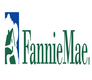 Fannie Mae Monthly National Housing Survey