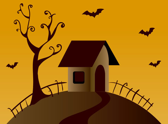 The Market Is Dealing With Vampire Foreclosures