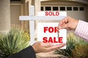 Buying a Bank Owned Home for Sale
