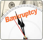 What Bankruptcy Means