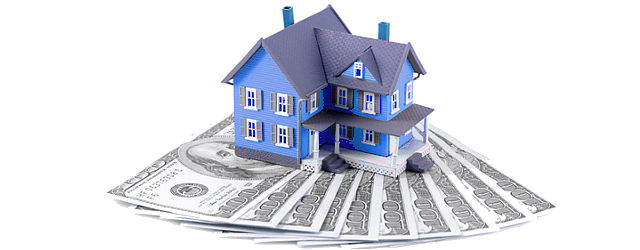 Applying for a Home Equity Loan
