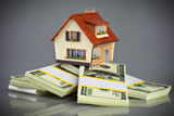 How to Buy a Tax Lien Foreclosure Home