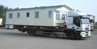 Foreclosed Mobile Homes Get Information On Mobile Foreclosures