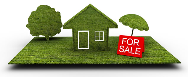 Land foreclosures find cheap land for sale for Country homes with acreage for sale