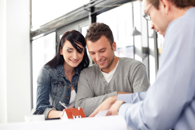 Research Programs for Homebuyers