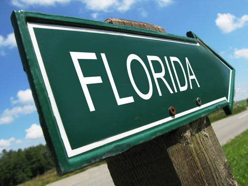 FForeclosure Recap Florida Once Again Leads the Nation