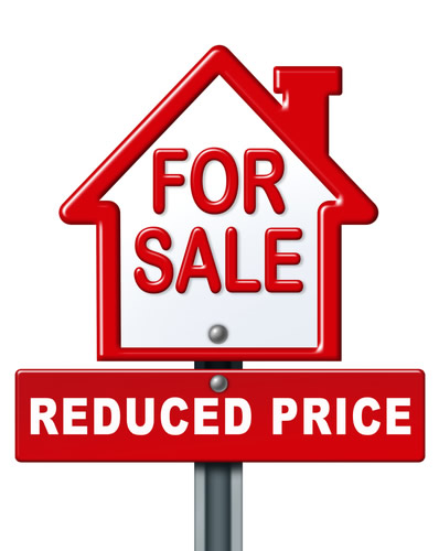 How to Find Foreclosure Discounts in the Current Market