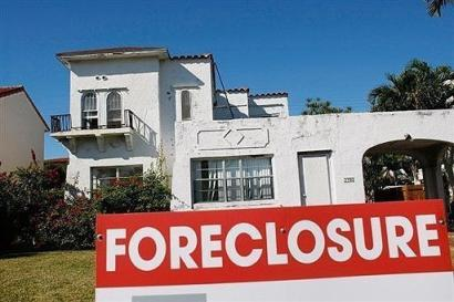 Bank Foreclosures for Sale in Twin Cities Pushed Sales Up
