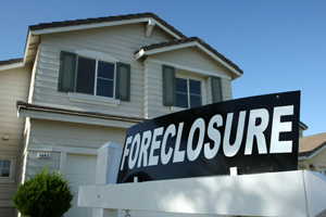 Facts on Residential Foreclosures Investment