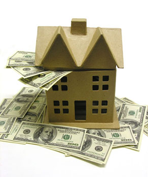 How to Pay for Bank Foreclosed Homes