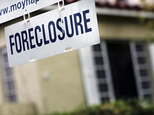 Buy a Bank Foreclosed Home in South Florida as an Investment