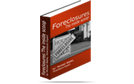Foreclosure E-Book