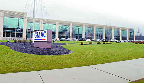 GMAC Mortgage to Shell Out $230 Million
