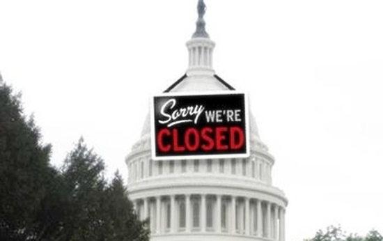 Government Shutdown: What Does It Mean for HUD and Real Estate