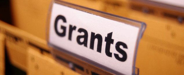 Grants for Homebuyers and Homeowners