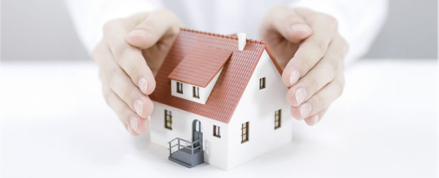 Bank Owned Home Appraisal