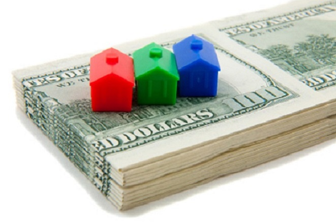 Milwaukee foreclosures and cash