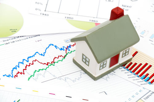 Price Upheavals Shaping The Real Estate Market