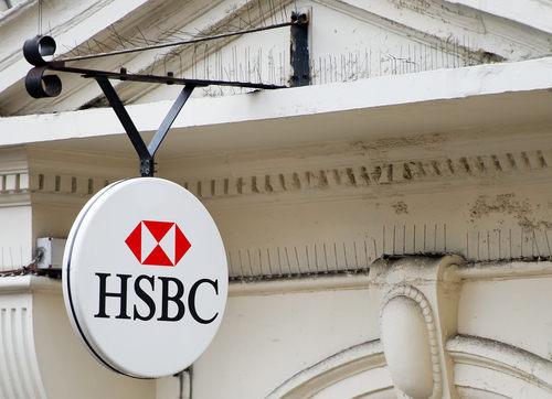 A Look at HSBC - Huge Salaries Continue