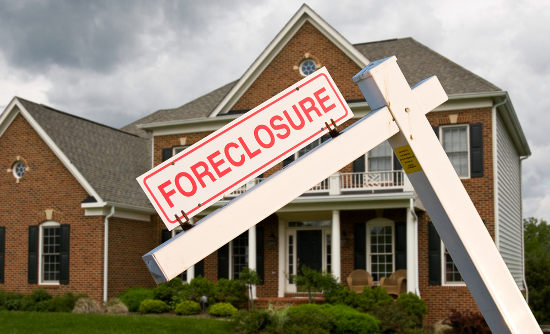 Yet Another Settlement for Improper Foreclosures