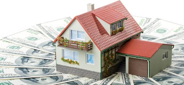 New York State Home Improvement Grants