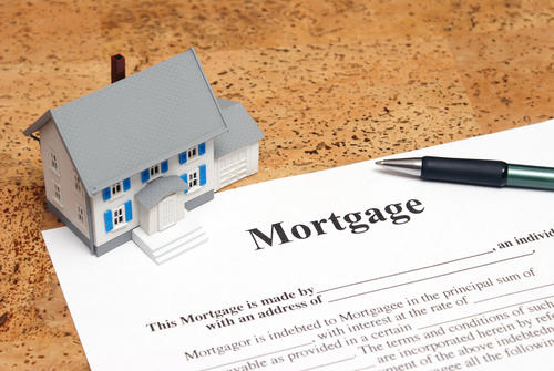 Foreclosure News: Rise Mortgage Modifications