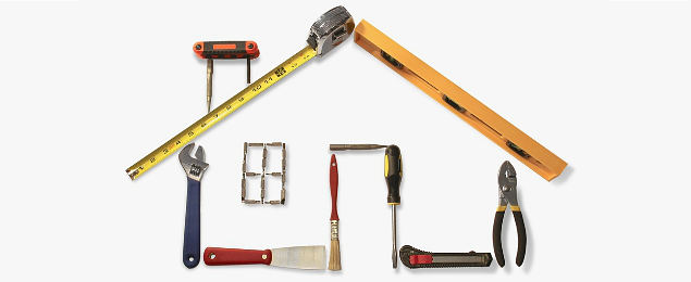Repair Cost Estimates For Flipping Houses Get Tips Here