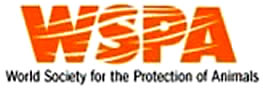 WSPA USA - World Society for the Protection of Animals