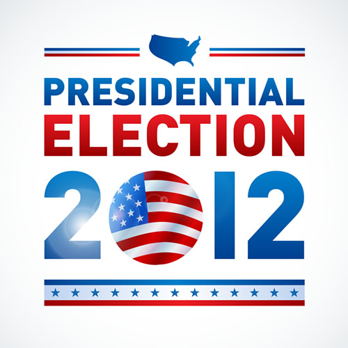 Next presidential election date