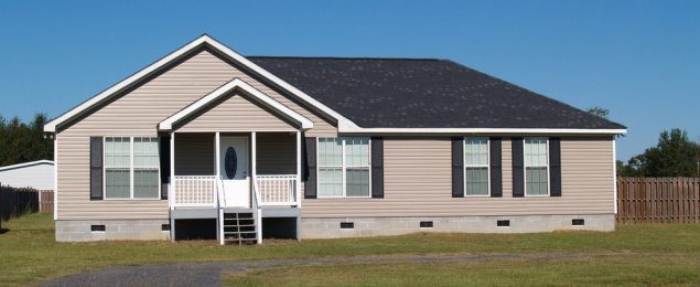Foreclosed Manufactured Homes Get Information On Prefab Homes Now