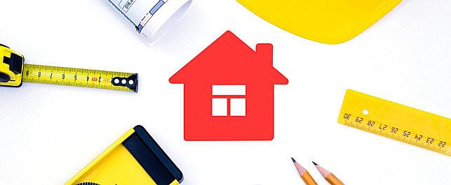 Bank Owned Home Repairs