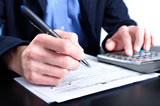 Tax Lien Foreclosure Process