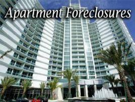 bank foreclosures sale blog daily foreclosure articles