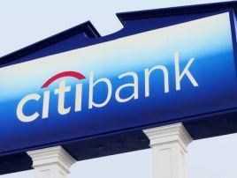 Citigroup Foreclosures