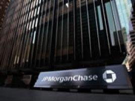 Jp Morgan Chase Properties For Sale