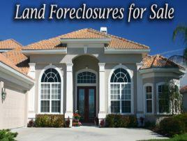 Why we will continue to love residential foreclosure  in 2016