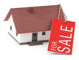 how to find tax lien properties for sale