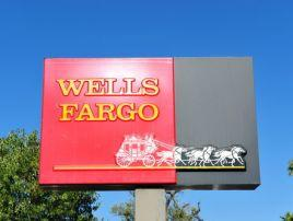 Wells Fargo Foreclosures