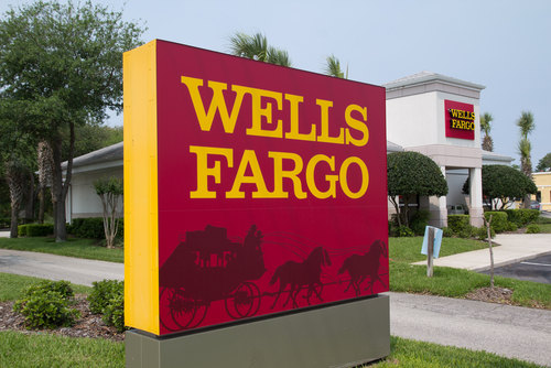 Wells Fargo and American Express Launch Two New Credit Cards with Rich Rewards and Benefits | Business Wire